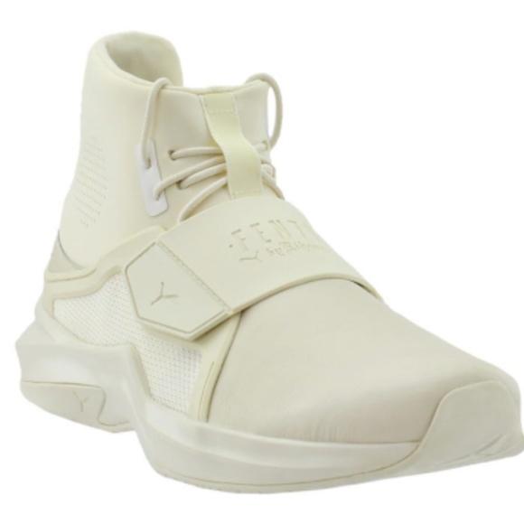 FENTY X PUMA Shoes | Fenty Shoes | Poshmark
